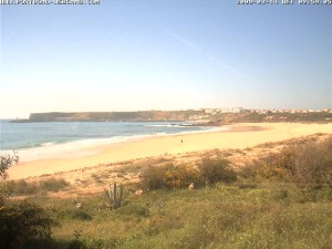 strand-sagres-algarve-webcam