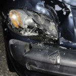 Automobilist veroorzaakt dodelijk ongeluk tijdens processie