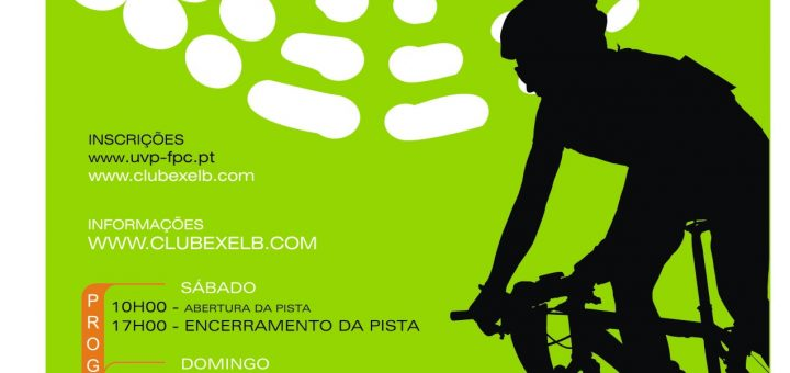 Portugal kampioenschappen mountainbiken Silves