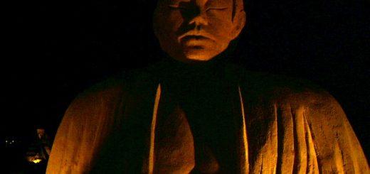 Zandsculptuur Fiesa evenement Algarve