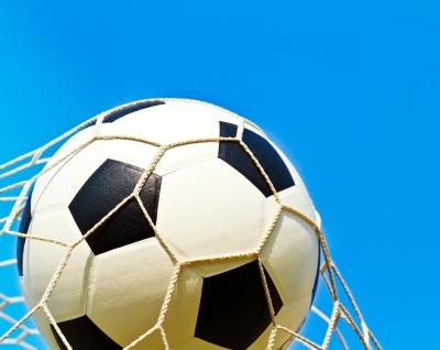 Algarve - voetbal