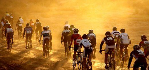 wielrennen - Algarve