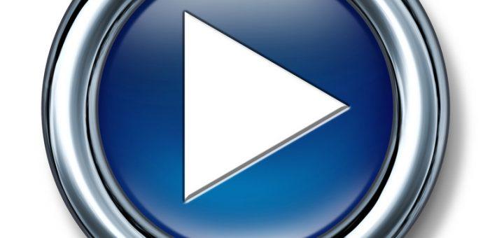 Video Algarve - Portugal
