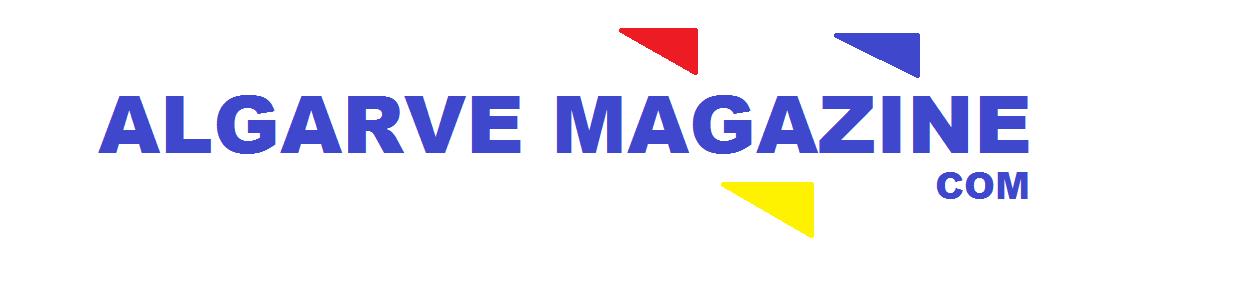 Algarve Magazine